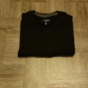 Croft & Barrow sweater vest